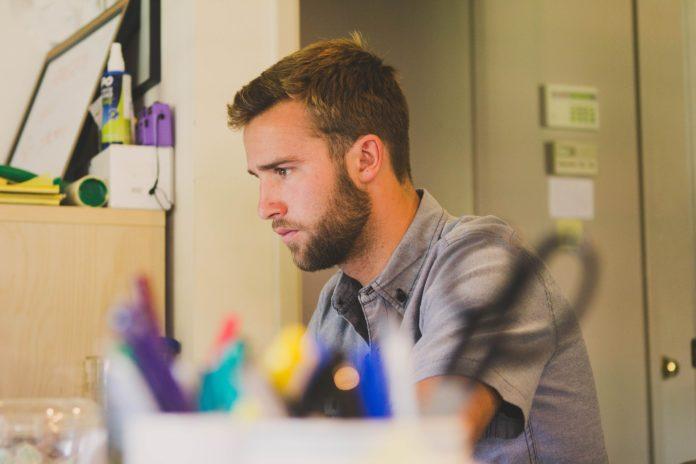 Berufserfahrung im Lebenslauf angeben: Muster, Fehler & Tipps