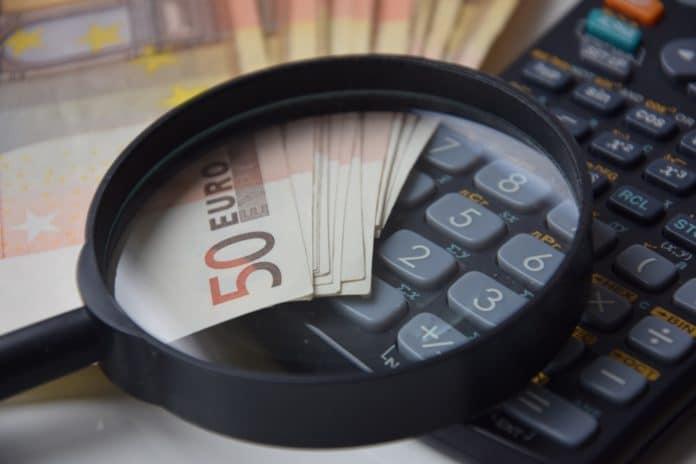 Bewerbungskosten absetzen: Das kannst du tun