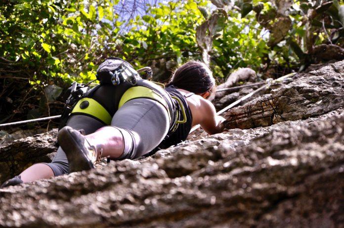 Hobbys im Lebenslauf angeben: Muster, Fehler & Tipps