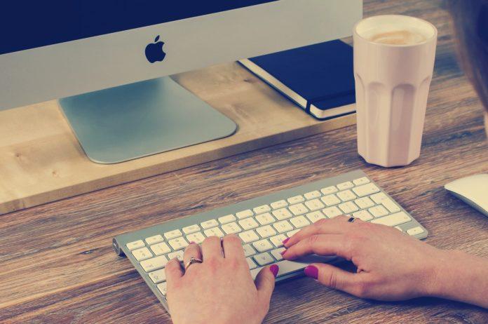 Online Bewerbung: Fehler & Tipps