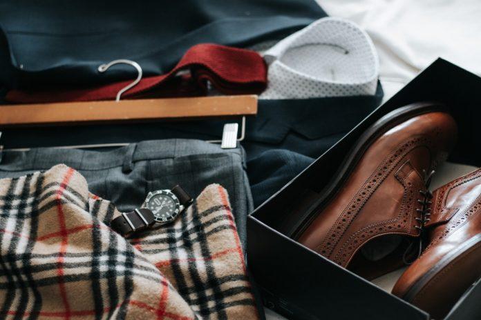 Kleidung für das Vorstellungsgespräch: Fehler & Tipps