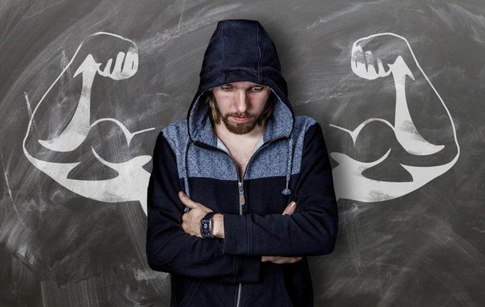 Stärken & Schwächen im Vorstellungsgespräch: Beispiele, Fehler & Tipps