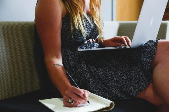 10 Geschäftsideen für eine Selbstständigkeit ohne Eigenkapital