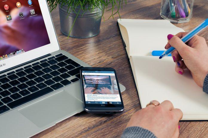 11 Geschäftsideen für die Selbstständigkeit von zu Hause