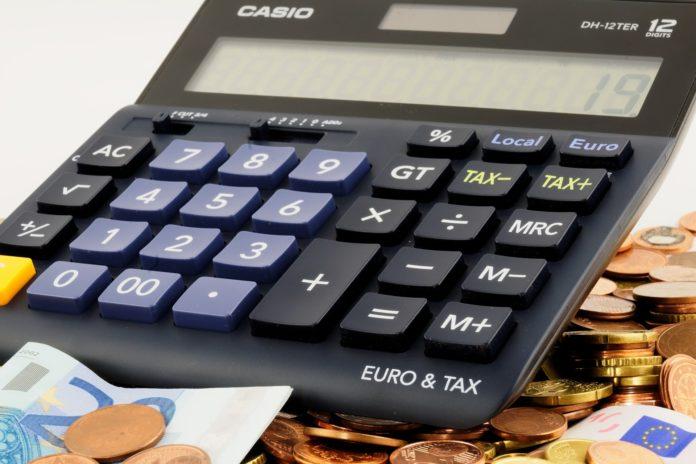 Kleinunternehmerregelung: Definition, Voraussetzungen & Tipps
