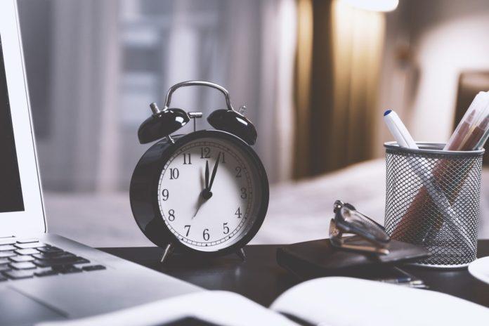 Zeitmanagement: 7 Tipps zur Zeiteinteilung als Selbständiger
