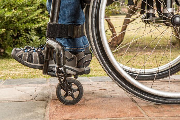 Bewerbung mit Schwerbehinderung: Formulierungen & Beispiele